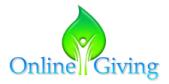 OnlineGiving2